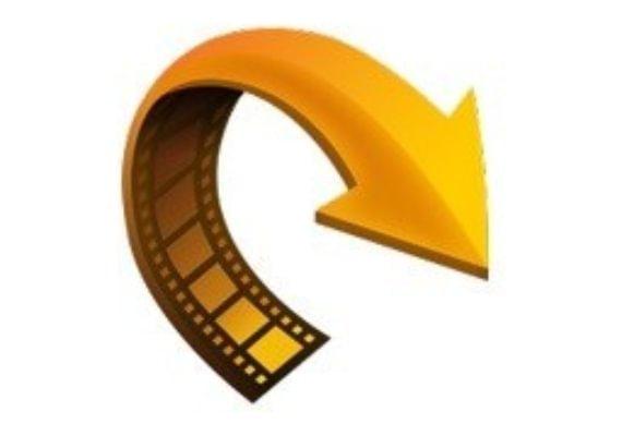 wise video converter key