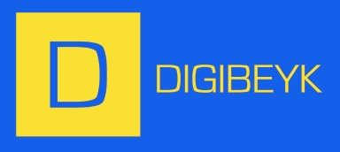 Digibeyk Limited