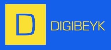 Digibeyk Limited