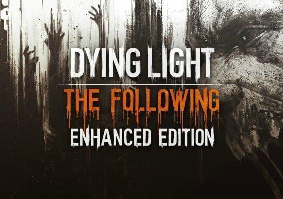 Dying Light: The Following - Enhanced Edition EU
