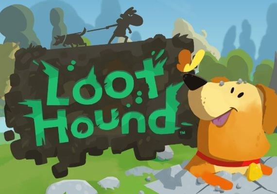 Loot Hound