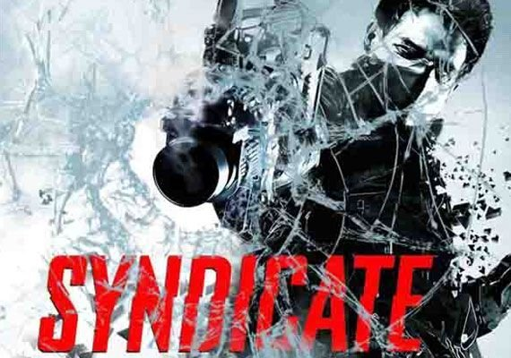 Syndicate - Limited Edition