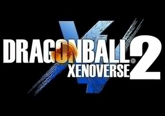 Dragon Ball: Xenoverse 2 EU
