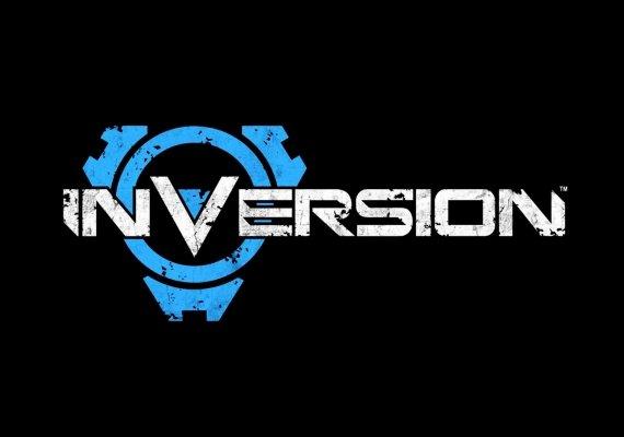 Inversion EU