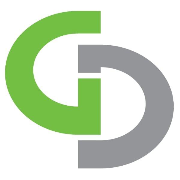 GD2ALL