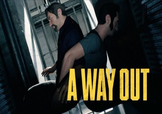 A Way Out US