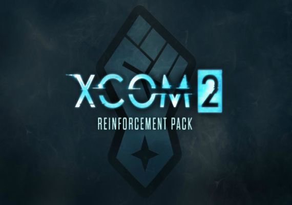XCOM 2 - Reinforcement Pack