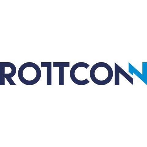 ROTTCONN Ltd.