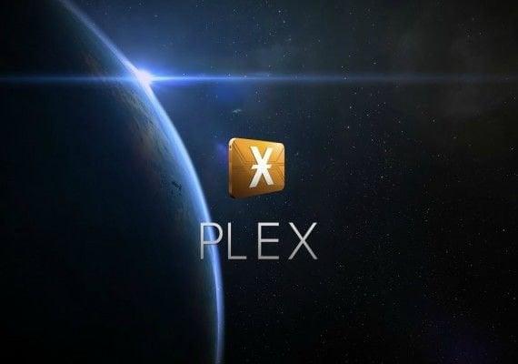 EVE Online: 1100 PLEX