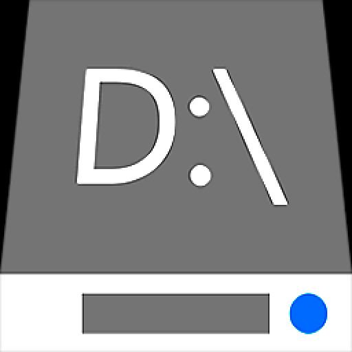 Digitalitemtrade