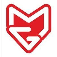 MG Entertainment Ltd.