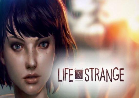 Life is Strange - Season Pass