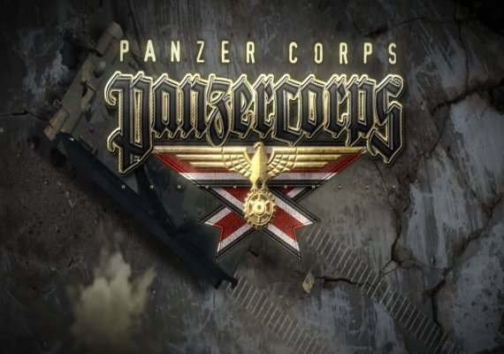 Panzer Corps: U.S. Corps '42