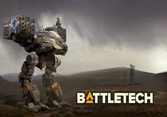 BattleTech: Season Pass