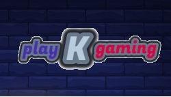 playKgaming