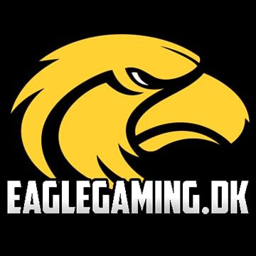 EagleGaming