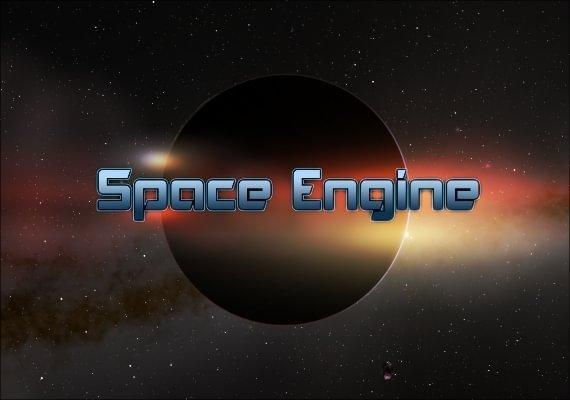 SpaceEngine EU