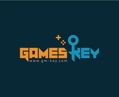 GamesKey