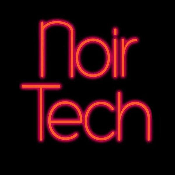 NoirTech