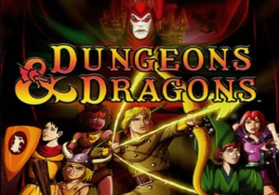 Dungeons and Dragons Online 1800 Turbine points EU