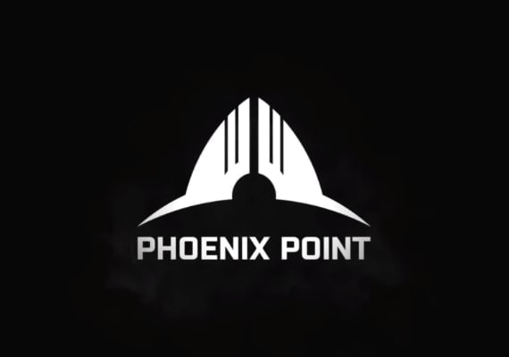 Phoenix Point - Base Edition