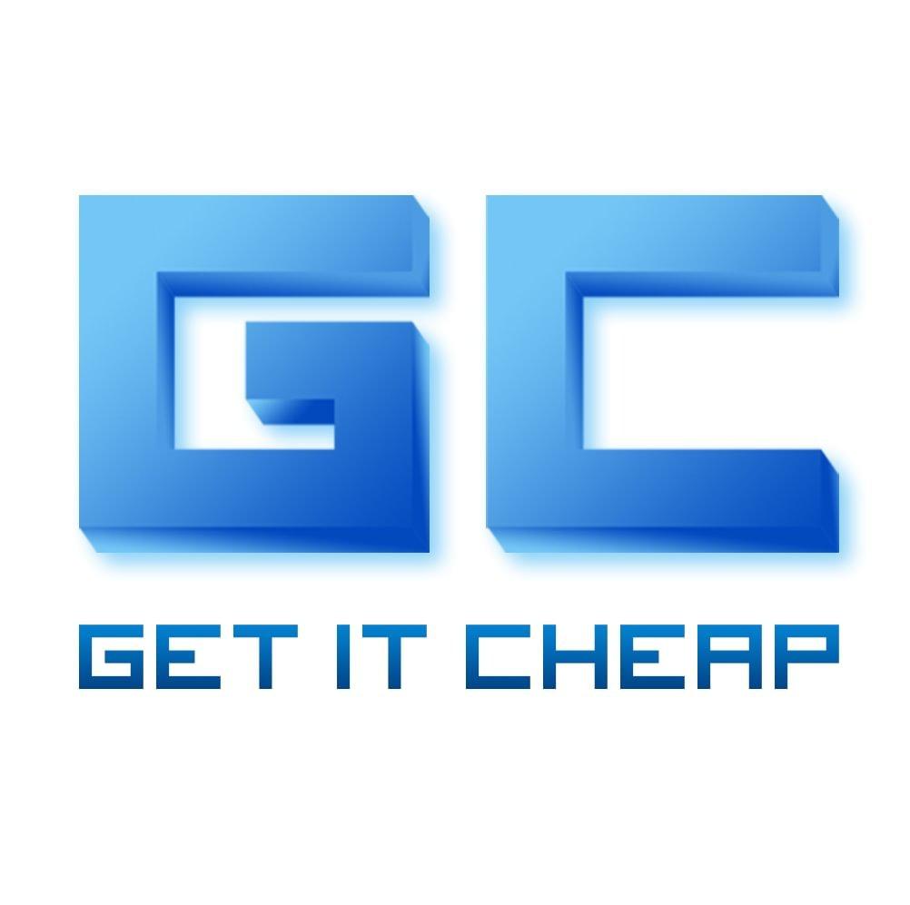 GetitCheap
