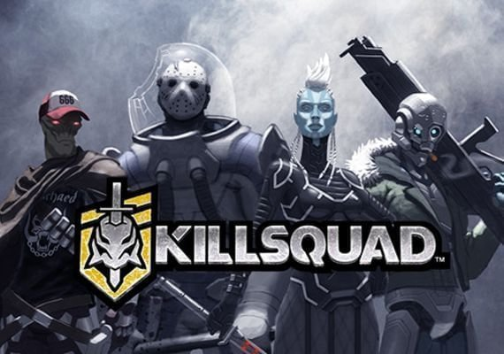 Killsquad EU