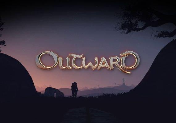 Outward NA