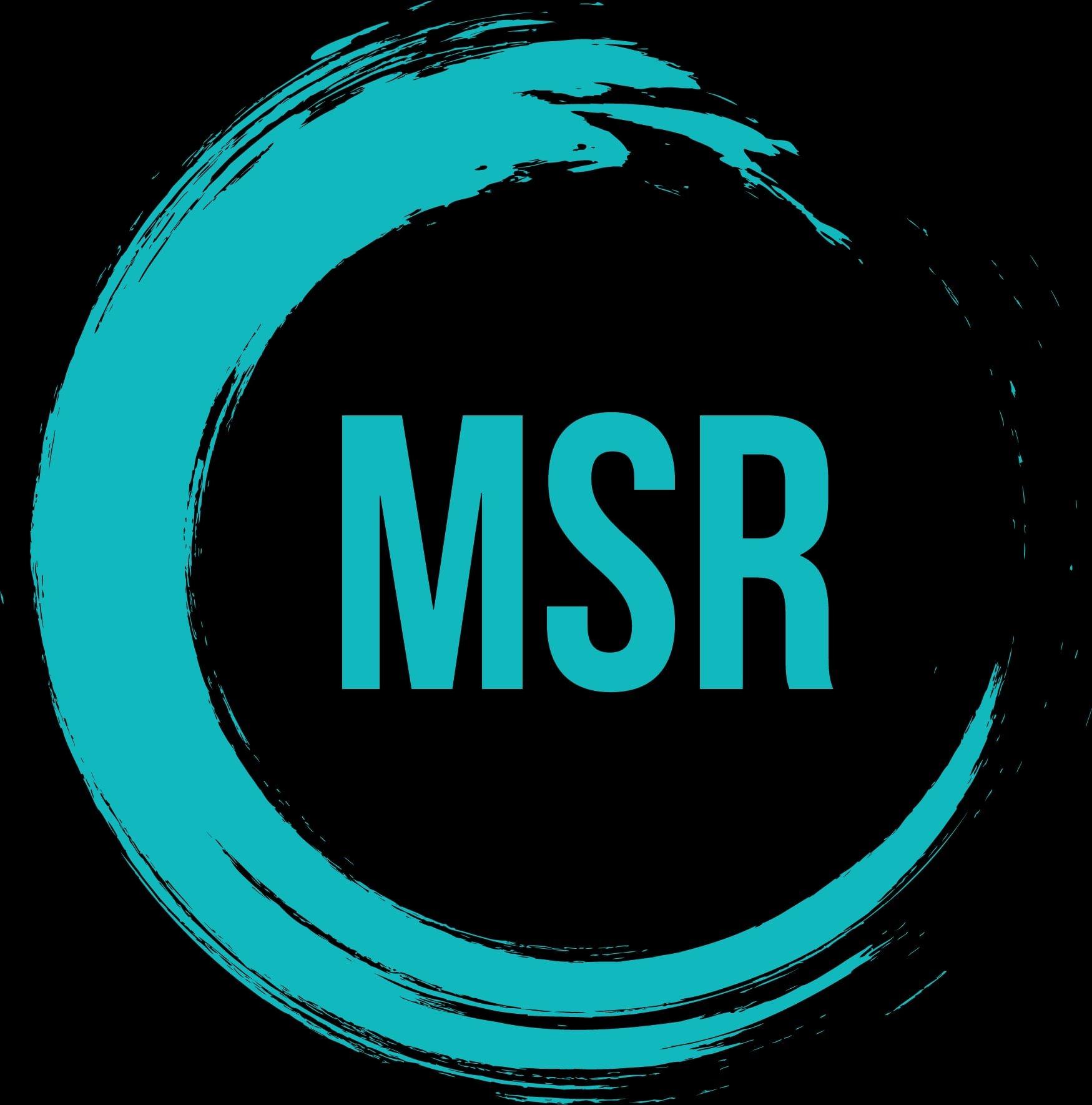 MSRkeys