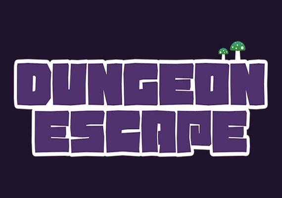 Dungeon Escape