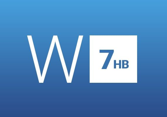 Microsoft Windows 7 Home Basic 32-64 Bit