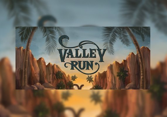 Valley Run VR