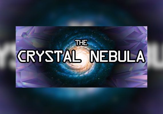 The Crystal Nebula VR