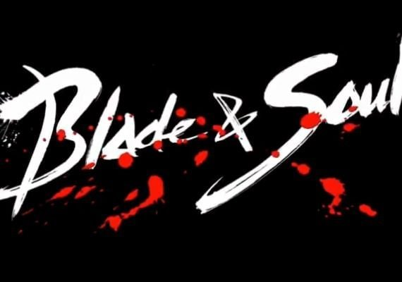 Blade and Soul EDLC Pack