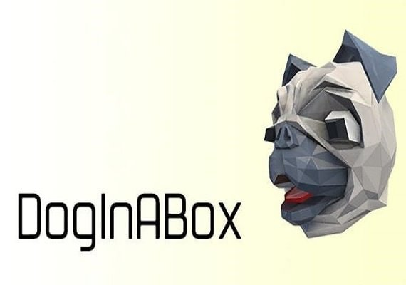 Dog In A Box VR