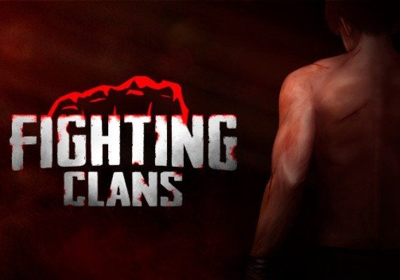 Fighting Clans VR