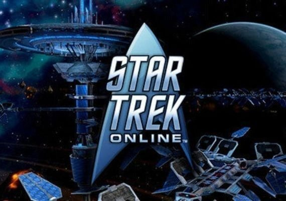 Star Trek Online Klingon Elite Starter Pack on PC