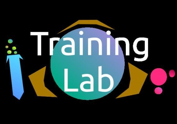 Training Lab VR