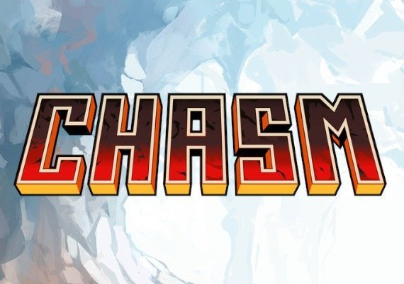 Chasm PS4