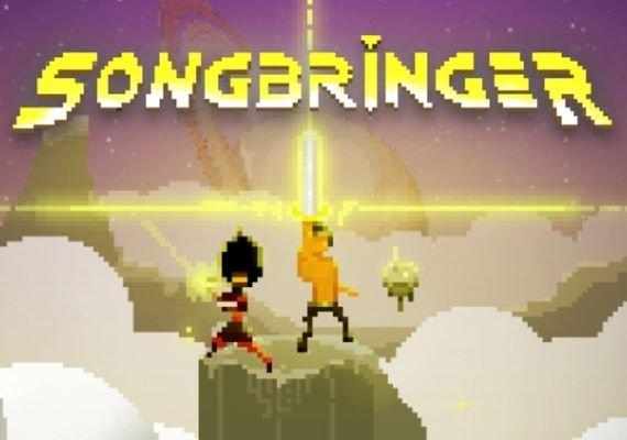 Songbringer - Steam