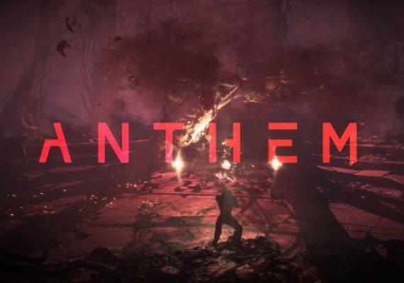 Anthem ENG