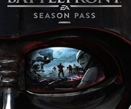game card cover